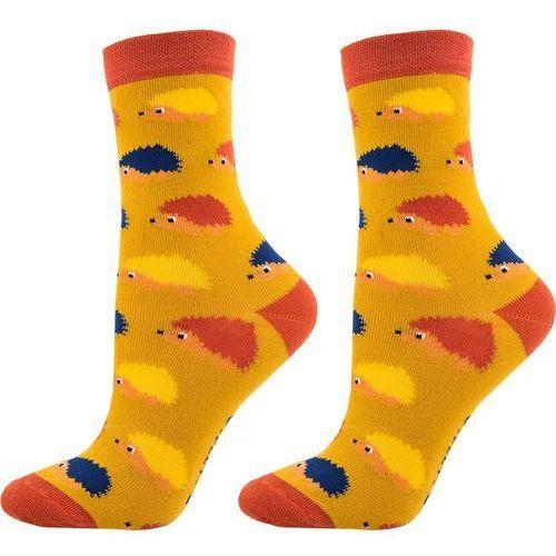 Skarpetki Freak Feet JLJEZ-REY, kolor wielokolorowy
