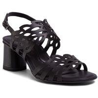 Sandały - 1-28051-34 black 001, Tamaris, 36-41