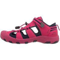 downey t 2267 pink/navy, Kappa
