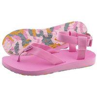 Sandały w original sandal marbled 1006932-cyc (ta4-b) marki Teva