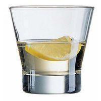 Szklanka niska shetland, poj. 250 ml marki Arcoroc
