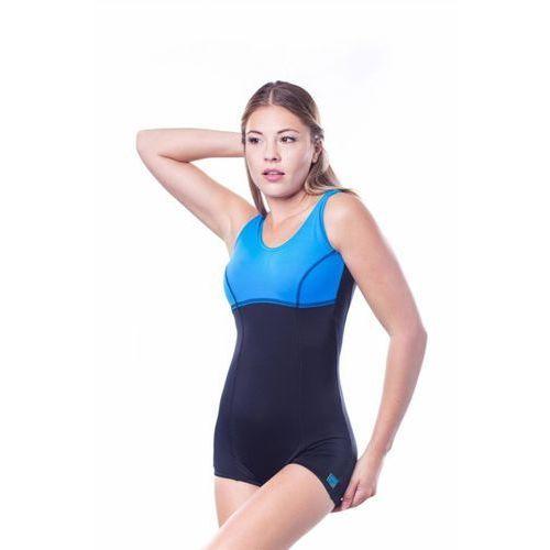 Kostium kąpielowy 016 miska, Shepa, M-XL
