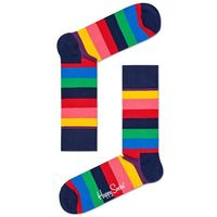 - skarpetki stripe marki Happy socks