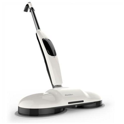 Mop elektryczny Mamibot MOPA, PKT00058