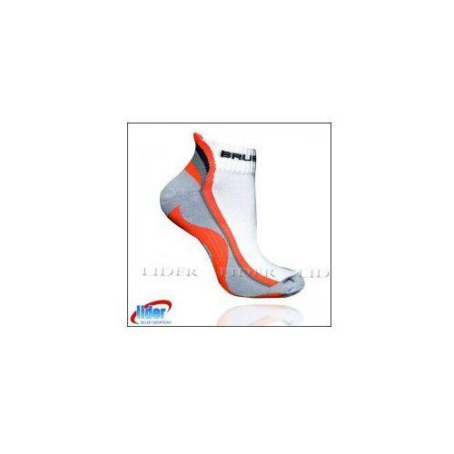 Skarpety damskie do bieganie BRUBECK RUNNING DYNAMIC BRU001 / Women