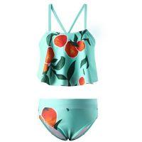 Reima Bikini strój kąpielowy z filtrem honolulu uv50