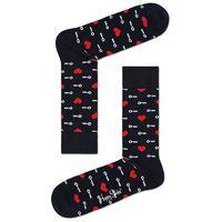 Happy Socks - Skarpetki Key To My Heart