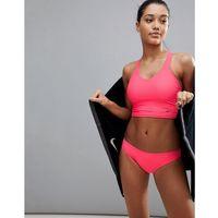 Nike Swim Bikini Bottom - Pink, w 2 rozmiarach