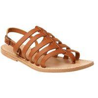 Phase eight erica gladiator sandal