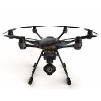 Dron Typhoon H PRO (Intel RealSense) Yuneec