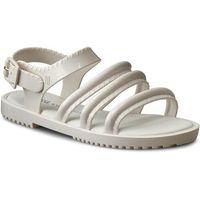 Sandały MELISSA - Flox + Vitorino Campos 31852 White 01177, w 2 rozmiarach