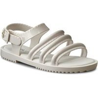 Sandały MELISSA - Flox + Vitorino Campos 31852 White 01177, w 3 rozmiarach