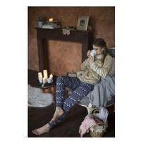 Piżama damska lhs 886 b7 homewear marki Key