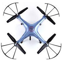 Dron Syma X5HW (5902230131231)