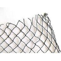 Intermas Siatka przeciw ptakom ochronna oko 25x25mm – pronet 6x5m