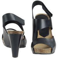Nessi Sandały letnie 42103