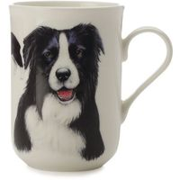 Maxwell & Williams Kubek Border Collie 300 ml (9315121723600)