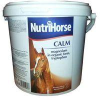 Nutri horse calm - 3kg marki (bez zařazení)