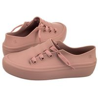 Sneakersy Melissa Ulitsa Sneaker AD 32338/16332 Old Rose (ML82-a), kolor różowy