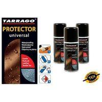 Tarrago wodoodporny impregnat universal protector 250ml