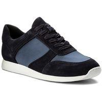 Sneakersy VAGABOND - Kasai 2.0 4525-202-67 Indigo