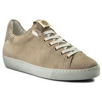 Sneakersy HÖGL - 5-100352 Cotton 0800