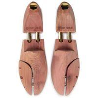 Prawidła - prawidła cedrowe r.41-42 brązowy marki Gino rossi