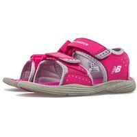 Sandały New Balance K2004GRP, 1 rozmiar