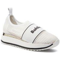 Sneakersy BALDININI - 998429XRETE909090XXX Bianco, kolor biały