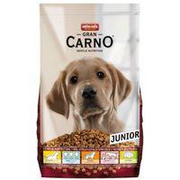 Animonda GranCarno Junior Pies 1 kg (4017721829502)