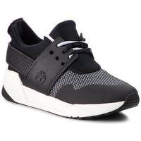 Sneakersy - kiri up knit oxford tb0a1ujw0151 jet black marki Timberland