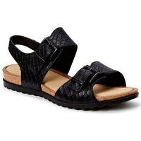 Sandały dagmar (24710301001), Ecco