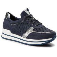 Sneakersy - qz-12-02-000078 607 marki Quazi