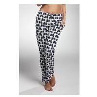 Spodnie damskie do piżamy 690/11, Cornette