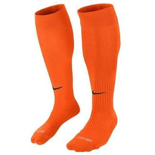 Getry piłkarskie classic ii sx5728-816 marki Nike