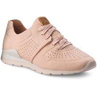 Sneakersy SERGIO BARDI - Cagnano SS127314718KD 821