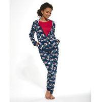 Piżama pd-355/243 roxy marki Cornette