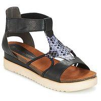Sandały vimilot marki Marco tozzi