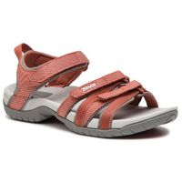 Sandały TEVA - Tirra 4266 Hera Mango