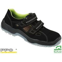Sandały ochronne - BPPOS681 BSL 47