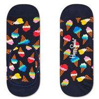 - skarpetki ice cream marki Happy socks