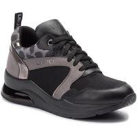Sneakersy LIU JO - Karlie 23 B69031 TX058 Black 22222, w 6 rozmiarach