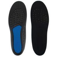 Wkładki do butów roboczych amortyzujące wstrząsy - D048