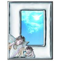 Valenti & co Ramka na zdjęcia anioł stróż -(vl#57012col)