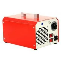 Generator ozonu KL-14