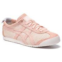Asics Sneakersy - onitsuka tiger mexico 66 1182a074 breeze/breeze 701