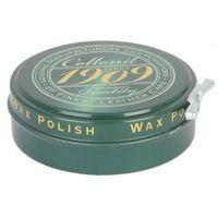Collonil 1909 Premium Wax Polish pasta woskowa 75 ml