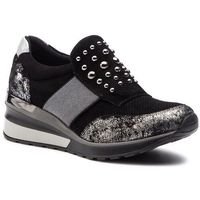 Sneakersy QUAZI - QZ-12-02-000077 601