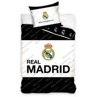 Pościel Real Madryt 160/200, A7D9-991D4