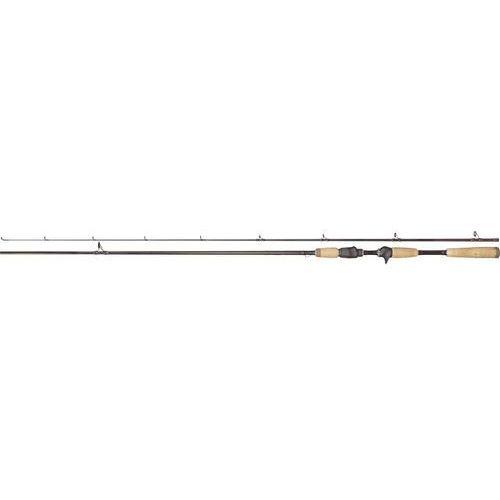 Gdzie kupić Dragon HM-X Express Cast 213 cm / 7-30 g